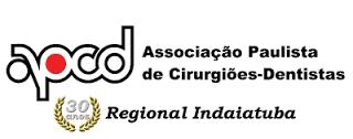 AAPCD Indaiatuba