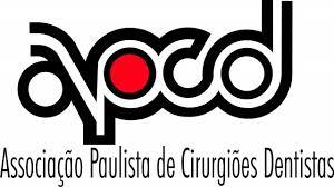AAPCD São Paulo