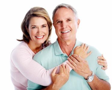 Reabilitação Oral e Estética