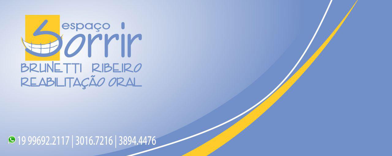 Espaço Sorrir - Clínica odontológica especializada em Reabilitação Oral e Estética em Indaiatuba